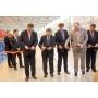Металл Профиль открыл новый завод в Сибири