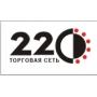 Оплата техники Miele при доставке в Торговой сети 220