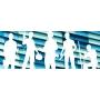 В России впервые пройдет форум «Дни КНАУФ» с участием мировых звезд архитектуры и дизайна
