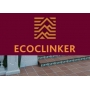 Клинкерная напольная плитка и ступени Ecoclinker