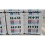 Компания H+H увеличила объемы рециклинга поддонов