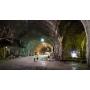 Анкеры fischer станут опорой самой длинной в мире непрерывной подземной железной дороги