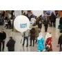 Декабрьский Домофест удивил новыми премьерами и побил рекорд по скидкам от застройщиков