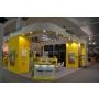 «Сен-Гобен» принял участие в крупнейшей выставке Юга России