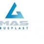 Компания «Руспласт»  примет участие в выставке «РОСПЛАСТ-2014»