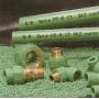 Пластиковые трубы Новосибирск