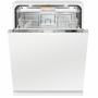 Посудомоечные машины Miele с функцией Knock-2-Open в интернет-магазине tn220.ru