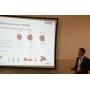Компания RIDGID показала новые технологии для исследования состояния трубопроводов