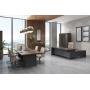 Новая серия мебели «Торстон» уже в каталоге «Вента»