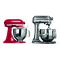 ��� ������� ������� KitchenAid � ������ � �������