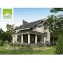 Компания «ЛивинВуд» презентует новые проекты загородных домов