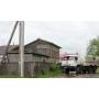 Шифер против стихии: поселок в ЕАО будут восстанавливать с помощью хризотила