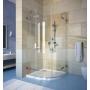 iИнтерьер для ванной