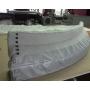 Применение стеклохолстов ПСХ-Т отечественными производителями компенсационного оборудования