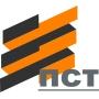 Компания «ПетроСтрой Трейдинг» обновила ассортимент строительных материалов