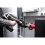 Впервые в России капитальный ремонт системы отопления многоэтажного жилого дома провели по новейшей пресс-технологии Viega Megapress