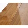 Как покрыть лаком деревянную дверь