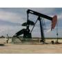 Найден способ повысить рентабельность российской «нефтянки»
