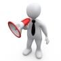 Вместо аттестации рабочих мест теперь Специальная оценка условий труда (СОУТ)