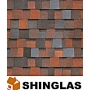 ������ �������� Shinglas
