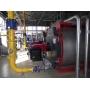 Первые промышленные котлы Bosch российского производства: 2 года на службе здравоохранению