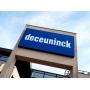 Международный концерн Deceuninck и завод «Новые Окна» заключили договор о сотрудничестве