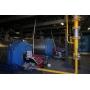 «Теплосервис-ТС» завершил установку блочно-модульной котельной в жилом доме