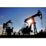 Технологии обеспечат россиянам высококачественный бензин