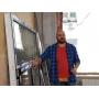 Окна ФАВОРИТ СПЭЙС в четвертом выпуске программы «Ремонт по-честному»