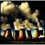 Энергопотребление и экология
