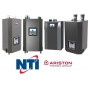 Ariston Thermo Group  ��������� ������������������ �����