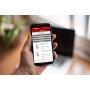 Мобильное приложение EKF: удобный каталог и последние новинки в нативном интерфейсе