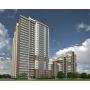 Открыты продажи квартир в новом жилом комплексе SETL CITY — «Атланта 2»