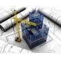 Проектно-изыскательские работы от Проектно-строительного предприятия «СТРУКТУРА»