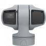 Компанией AXIS выпущены Full HD PTZ-камеры для работы на открытых площадках в любую погоду