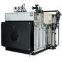 Продукция ООО «Альба» может быть полезна при реконструкции тепловых сетей в Узбекистане
