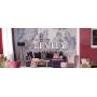 Новая коллекция дизайнов «Levity»!