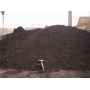 Грунт плодородный, чернозем – незаменим для приусадебных участков, клумб, цветников и парников.