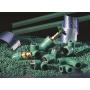 Системы промышленных трубопроводов