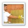 Почему важно вовремя утеплить стены и отремонтировать межпанельные швы