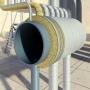 Профессиональные специалисты для качественной теплоизоляции труб трубопроводов и технологического оборудования, изоляционных работ.