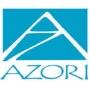 Плитка фабрики Аzori на  Cersaie