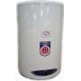 Электрические накопительные водонагреватели Реал  ВР440 «Стандарт»