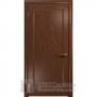 Межкомнатные двери DioDoors по новогодним ценам в интернет-магазине Msk Centrum!