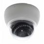 Новое предложение Hitron — 3-мегапиксельная купольная IP-видеокамера с 30 м ИК-подсветкой и PoE