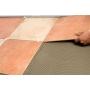 Выбираем материал для укладки керамической плитки и плитки из натурального камня