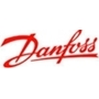 Якутия и Дания: вместе в энергоэффективное будущее