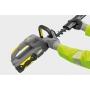 Впечатляющие выносливость, производительность, экологичность — новые аккумуляторные инструменты от Karcher