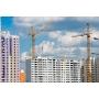 Объем новостроек Екатеринбурга в продаже побил рекорд в 25 000 квартир