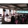 «Лента» PROPLEX перевязала новый элитный клуб в Самаре